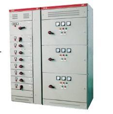 MNS低压抽出式开关柜 四川成都货源